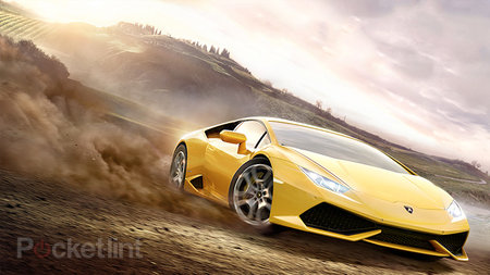 Forza Horizon 2 gameplay preview: Glorious racing, whatever the weather