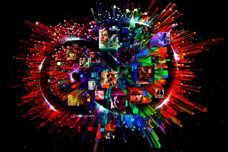 Adobe announces new Creative Cloud updates including Photoshop CC and Premiere Pro CC