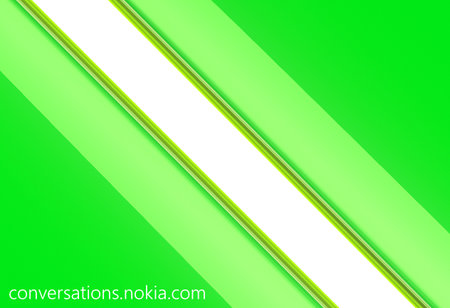 Nokia teases announcement for Tuesday 24 June