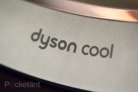 Dyson Cool AM06 Desk Fan review - photo 2