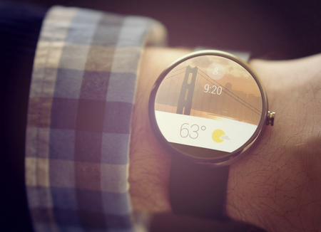 What can Android Wear do? Here's all the best features explained, with tips and tricks