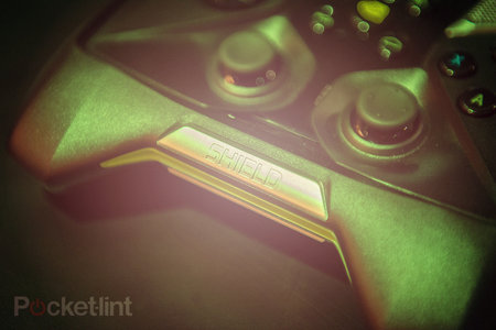 What's next for Nvidia? Several leaks point to Nvidia Shield Tablet