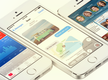 How to install iOS 8, but is it too early to do so?