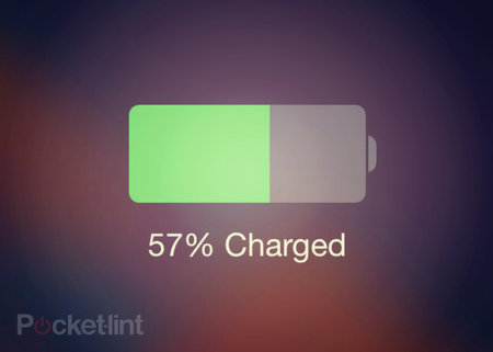Power-saving tips: Nine easy ways to make your device's battery last longer