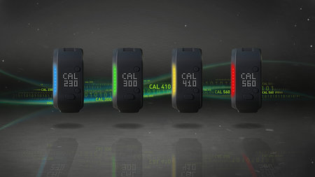 Adidas continues journey into wearables territory with miCoach Fit Smart training device