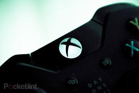 Long live Xbox: Microsoft will continue to 'delight gamers', CEO promises in memo