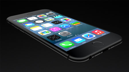 iPhone 6 pictures: The best leaked photos and concept art in one place