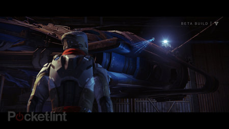 Destiny Beta first impressions:  Is it on course to be the best game of all time? - photo 6