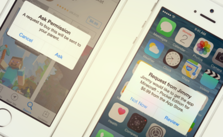 What is Apple's Family Sharing feature for iOS 8, and why should you care?