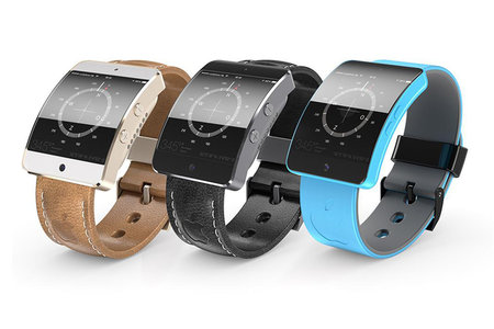 Apple iWatch pictures: The best leaked photos and concepts in one place