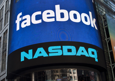 Facebook Q2 2014 earnings: 1.07B mobile active users each month, up 31 per cent yoy