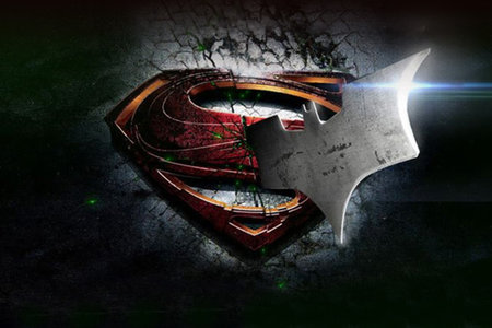 Best trailers of Comic-Con 2014: Batman v Superman, Family Guy - Simpsons, Game of Thrones and more