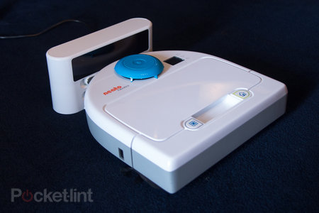 Neato Botvac 85 robot vacuum review