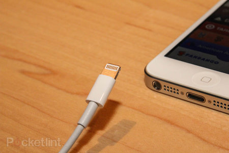 Replace your faulty iPhone 5 battery through Apple's new program, free of charge