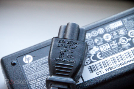 Do you have an HP laptop power cord with LS-15 on it? If so, you may be at risk (update)
