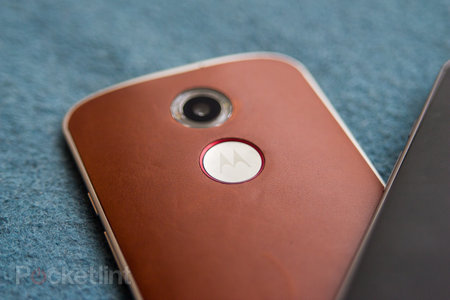 Moto Maker comes to UK end of September in time for new Moto X