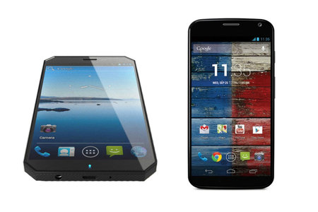 Should I wait for Nexus 6 (Nexus X) or buy the Moto X now?