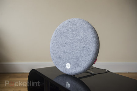 Libratone Loop review