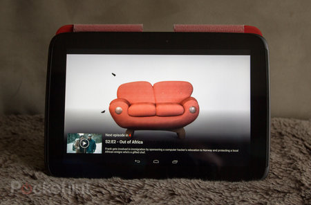 Netflix adds Post-Play feature to Android, Chromecast coming soon