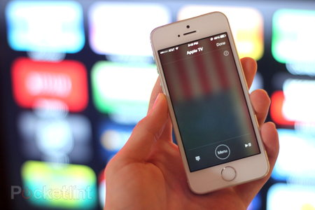 Hide apps easier in new Apple TV update