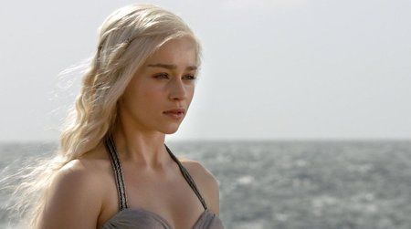 Game of Thrones season 4 piracy records prompt quick digital release? Now on Google Play, Amazon, etc