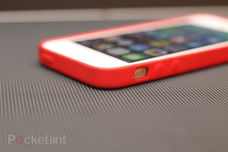 Apple iPhone 5S review - photo 21