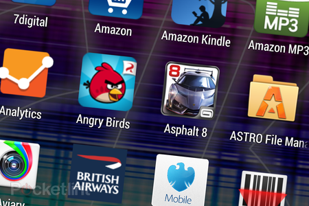 Best Android apps: First apps to download