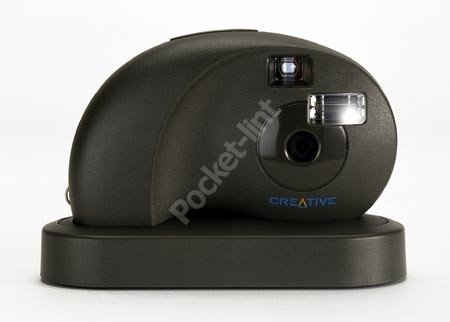 Creative PC-CAM 300