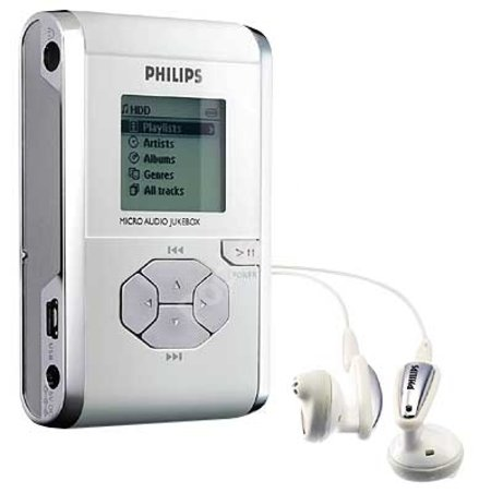 Philips HD060