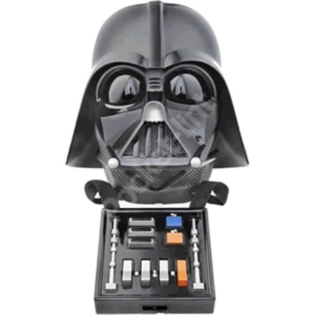 Star Wars - Darth Vader Voice Changer review