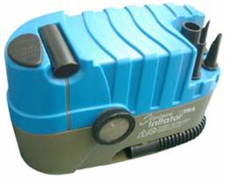 Cyclaire Inflator pump