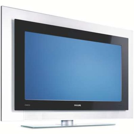 Philips 42PF9831D 42-inch LCD TV review