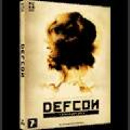 Defcon – PC review