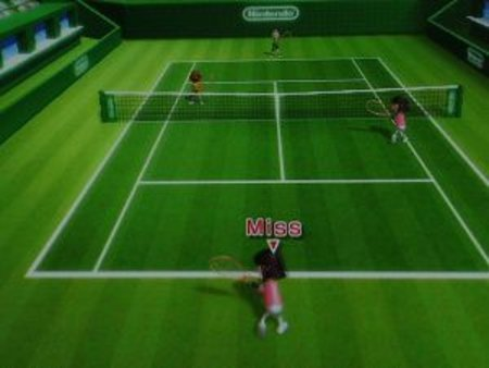 Wii Sports - Nintendo Wii review - photo 3
