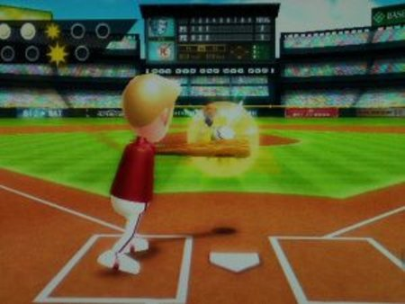 Wii Sports - Nintendo Wii review - photo 4