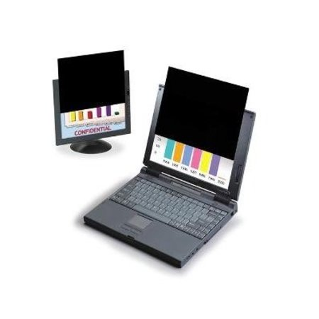 3M Privacy Filter for Notebook and LCD Monitors