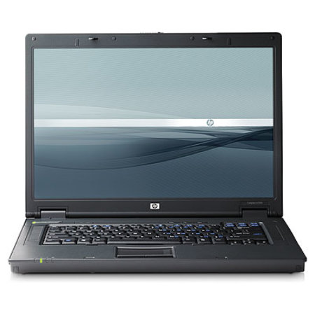 HP Compaq nx7300 laptop