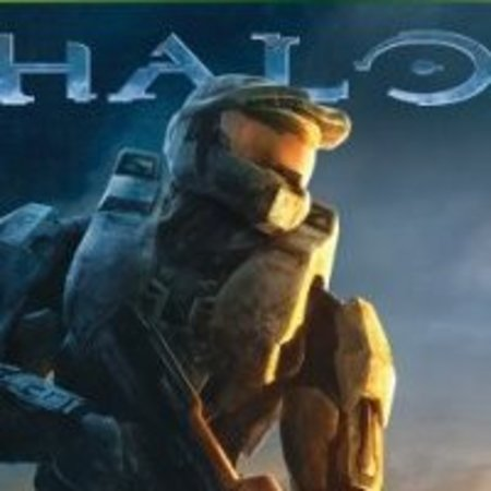 Halo 3 - Xbox 360  review