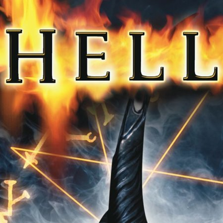 Hellgate: London – PC - photo 1