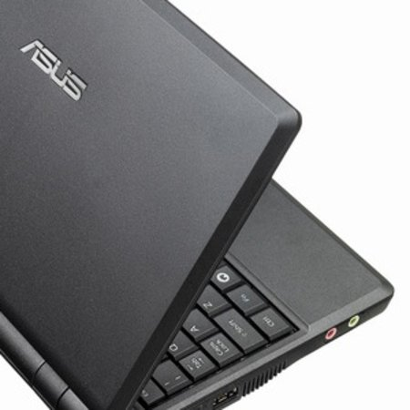 Asus Eee PC 701 notebook review