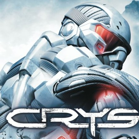 Crysis - PC review