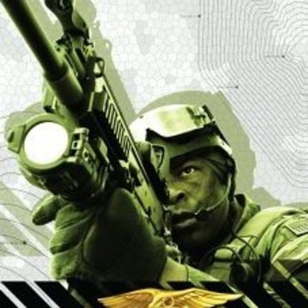 SOCOM: Tactical Strike - PSP