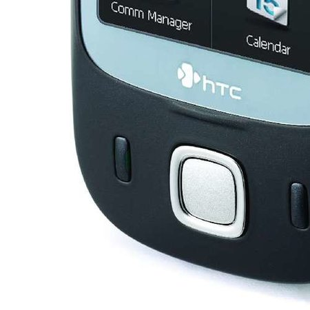 HTC Touch Dual Windows Mobile Phone
