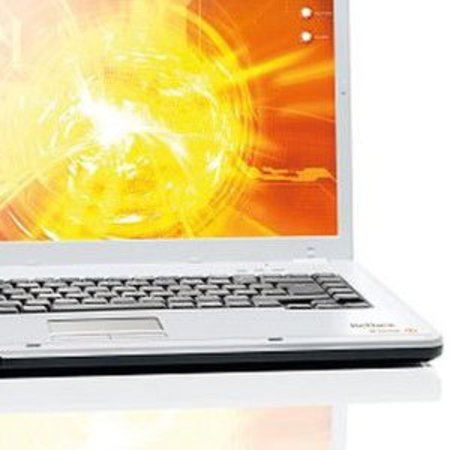 maxdata Belinea o.book 3 laptop