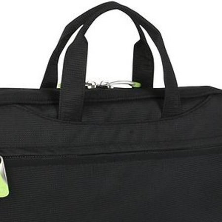Shoreline Act2-GreenSmart bag