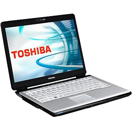 Toshiba Satellite U300-13V laptop