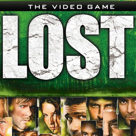 Lost: The Video Game – Xbox 360 review