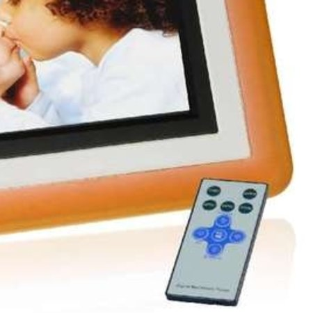 Lite-On cenOmax photo frame