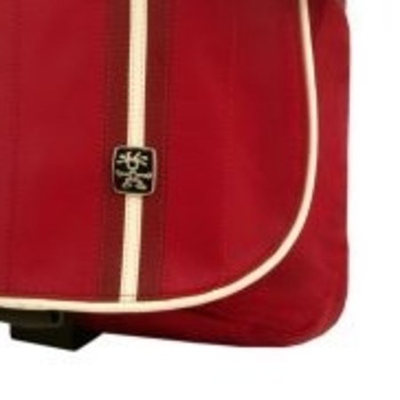 Crumpler Beefy Pocket  - photo 1