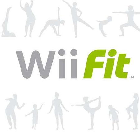 Wii Fit - Nintendo Wii review